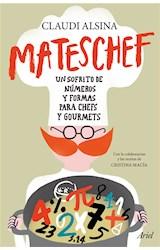 E-book Mateschef