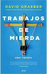 Papel TRABAJOS DE MIERDA