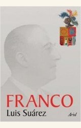 Papel FRANCO
