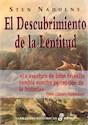 Libro El Descubrimiento De La Lentitud