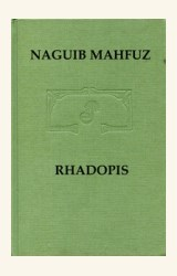 Papel RHADOPIS 10/06