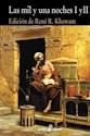 Libro Las Mil Y Una Noches  2 T.