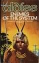 Libro Enemigos Del Sistema