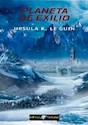Libro Planeta De Exilio