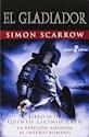 Libro El Gladiador : Libro Ix De Quinto Licinio Cato