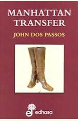 Papel MANHATTAN TRANSFER