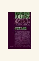 Papel POLITICA MONETARIA Y POLITICA FISCAL