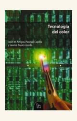 Papel TECNOLOGIA DEL COLOR