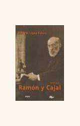 Papel SANTIAGO RAMON Y CAJAL