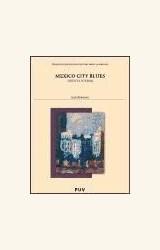 Papel MEXICO CITY BLUES - SESENTA POEMAS