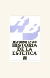 Papel HISTORIA DE LA ESTETICA