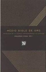 Papel MEDIO SIGLO DE ORO