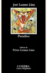 Papel PARADISO