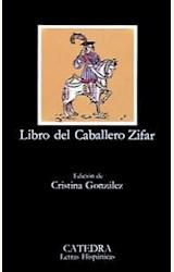 Papel LIBRO DEL CABALLERO ZIFAR