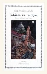 Papel CHICOS DEL ARROYO