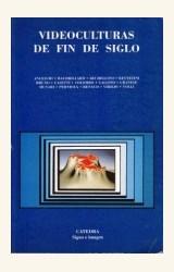 Papel VIDEOCULTURAS DE FIN DE SIGLO