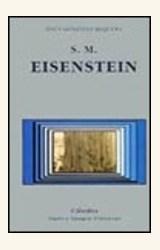 Papel S. M. EISENSTEIN