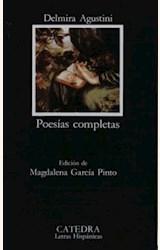 Papel POESIAS COMPLETAS (AGUSTINI)