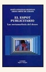 Papel ESPOT PUBLICITARIO