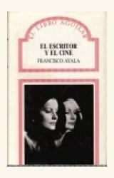 Papel ESCRITOR Y EL CINE, EL