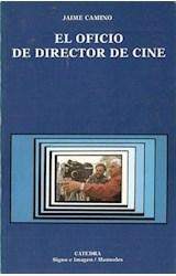 Papel OFICIO DE DIRECTOR DE CINE, EL