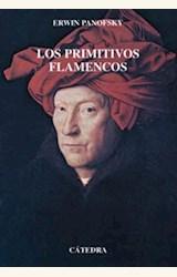 Papel PRIMITIVOS FLAMENCOS, LOS 2006