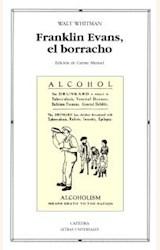 Papel FRANKLIN EVANS, EL BORRACHO