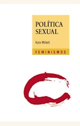 Papel POLITICA SEXUAL