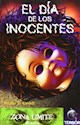 Libro El Dia De Los Inocentes - Zona Limite