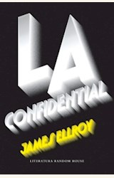 Papel L. A. CONFIDENTIAL