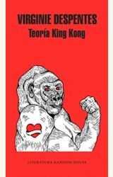 Papel TEORÍA KING KONG