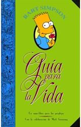 Papel GUIA PARA LA VIDA RUSTICA