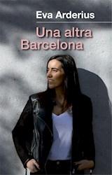 E-book Una altra Barcelona