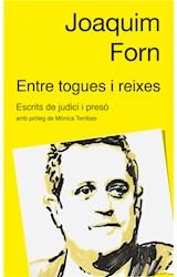 E-book Entre togues i reixes