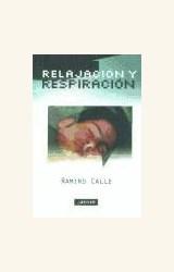 Papel RELAJACION Y RESPIRACION(EDAF)