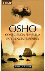 Papel CONSCIENCIA FEMENINA-EXPERIENCIA FEMENINA
