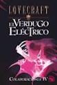 Libro Iv. El Verdugo Electrico  Colaboraciones