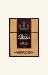 Papel ARTE DE LA GUERRA, EL (LIBROS Y CARTAS) 9/05