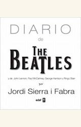 Papel DIARIO DE THE BEATLES