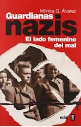 Papel GUARDIANAS NAZIS