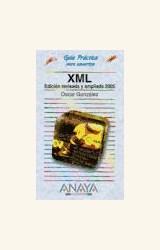 Papel XML EDICION REVISADA Y AMPLIADA 2005