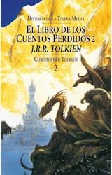 Papel LIBRO DE LOS CUENTOS PERDIDOS II, EL