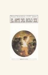 Papel EL ARTE DEL SIGLO XIX