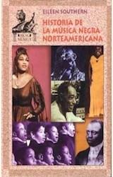 Papel H? DE LA MUSICA NEGRA NORTEAMERICANA