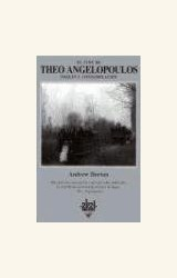 Papel CINE DE THEO ANGELOPOULOS. IMAGEN Y CONTEMPLACION (R) (20, E