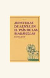 Papel AVENT.DE ALICIA EN EL PAIS DE LAS MARAVILLAS