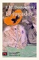 Papel JUGADOR, EL