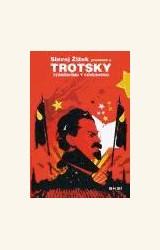 Papel TROTSKY. TERRORISMO Y COMUNISMO