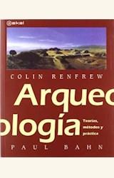 Papel ARQUEOLOGIA