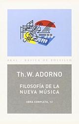 Papel ADORNO - PACK MUSICA